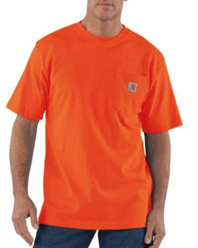 K87-Orange