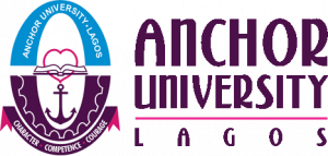 anchor university post utme form