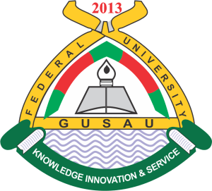 FUGUS Post UTME Screening Form