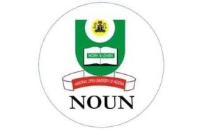 NOUN School Fees
