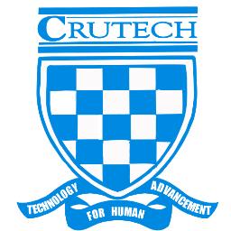 CRUTECH School Fees