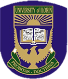 UNILORIN Post UTME Screening Form