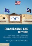aolain guantanama and beyond exceptional courts