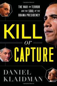 kill-or-capture