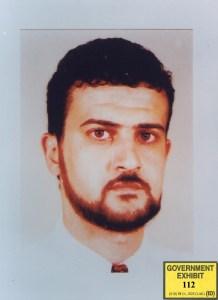 al-Libi