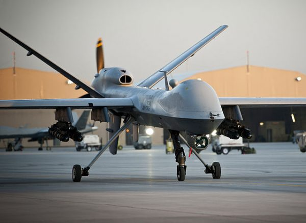 640px-reaper_remotely_piloted_air_system_mod_45156829