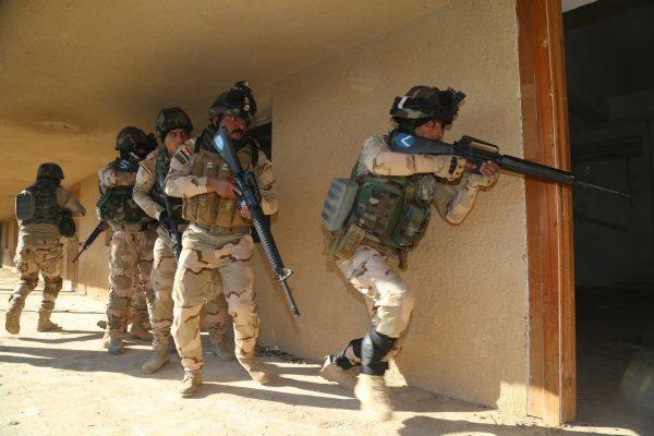 iraq-sof