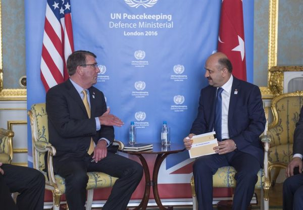 sec-carter-meets-with-turkish-counterpart