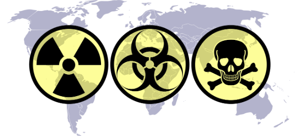 1280px-wmd_world_map