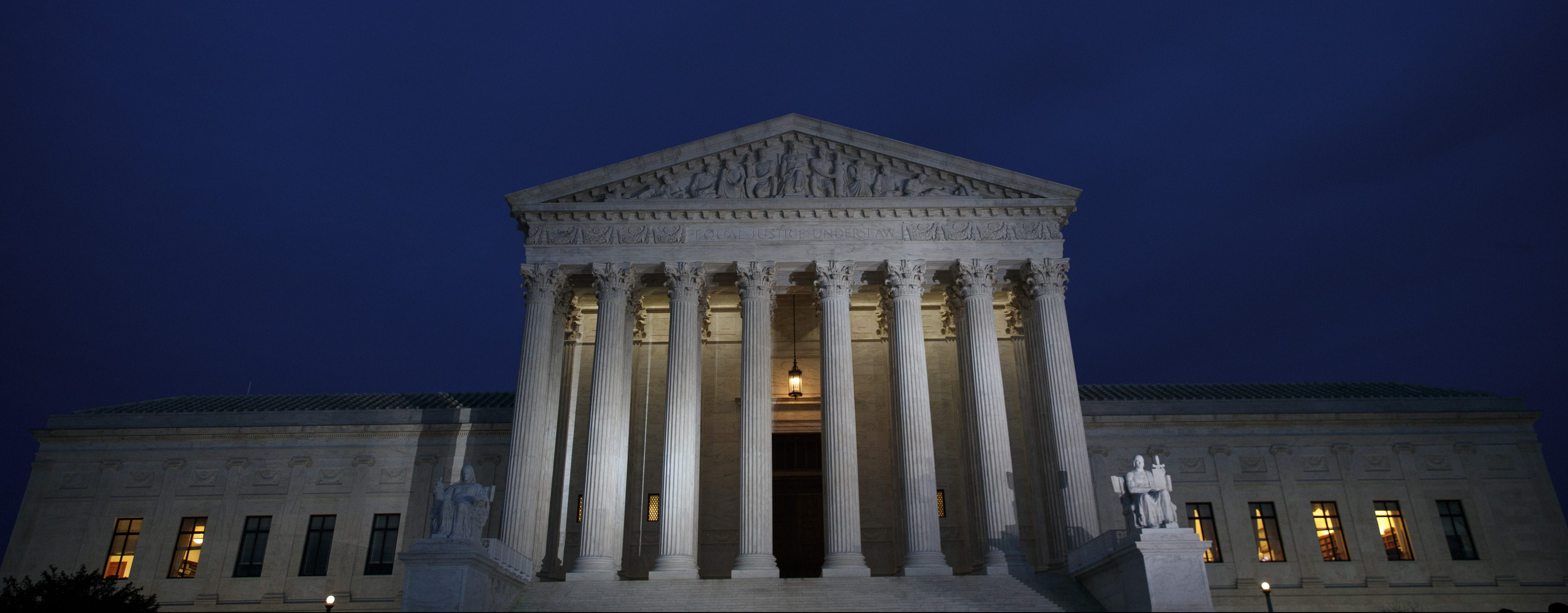 Us Supreme Court To Weigh Level Of >> Can You Sue International Organizations The Supreme Court Decides