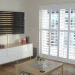 Door Shutters Indoor Shutters Uk Full Height Shutters