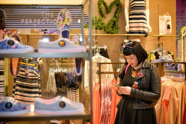 Event Photography Glasgow