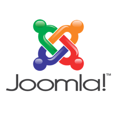 Malaysia Joomla CMS Expert Issue Problem Support