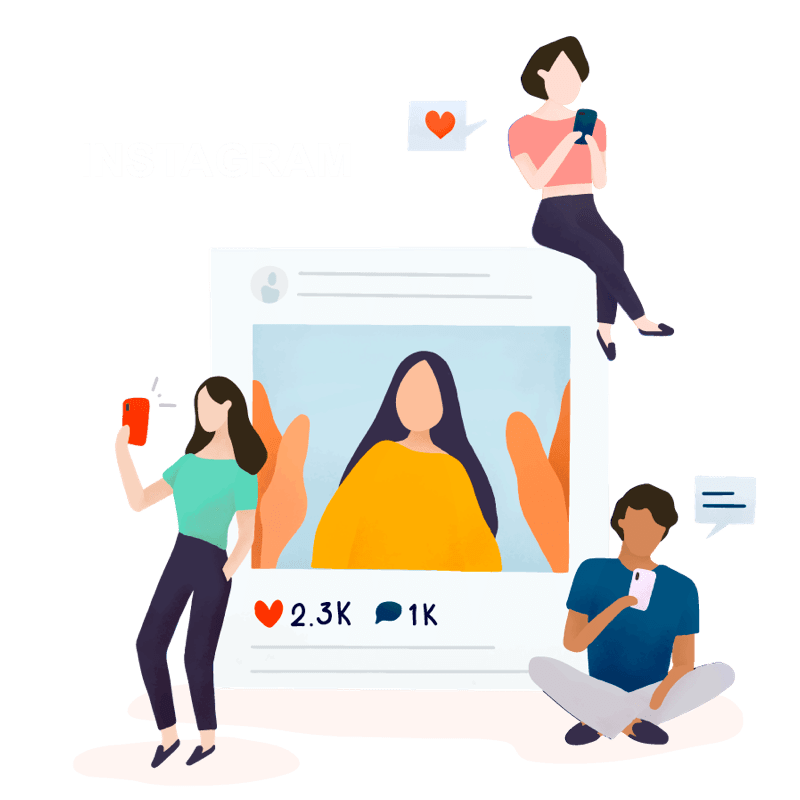 Top Malaysia Instagram Advertisement Agency