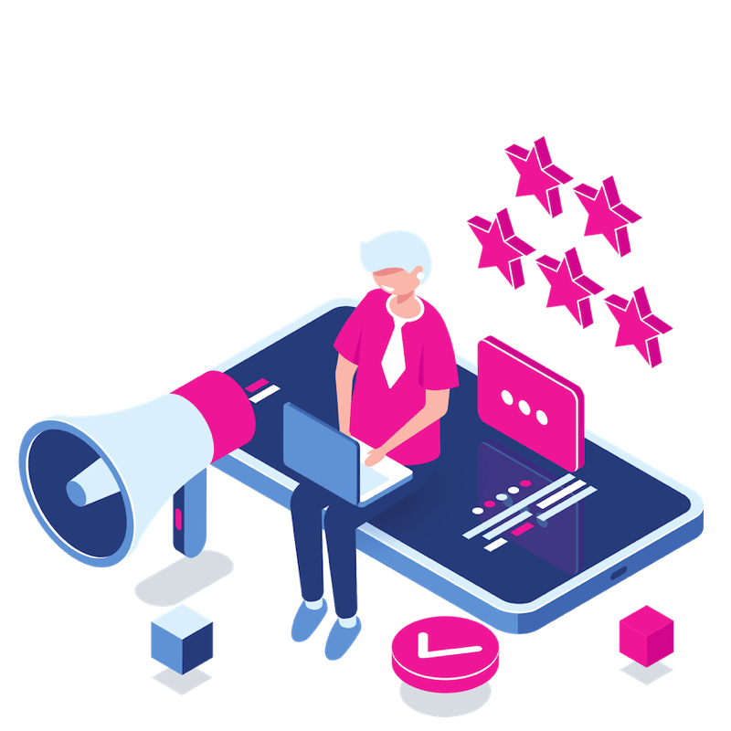top malaysia reputation management services