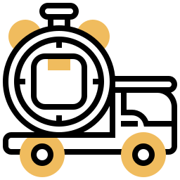 Malaysia API integration shipping management