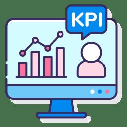 influencer marketing malaysia recruitment marketing management