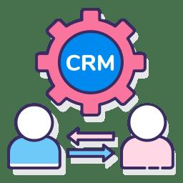 influencer marketing malaysia recruitment relationship