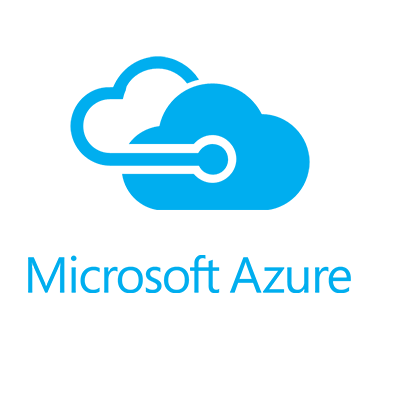 malaysia azure cloud hosting provider