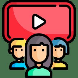 social media Videos malaysia video production