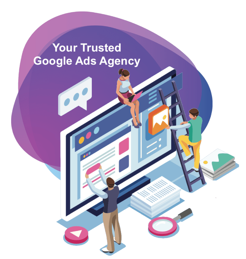 Your Trusted Google Ads Agency Malaysia
