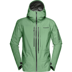 Norrona Lofoten Gore-Tex Pro Jacket - Men's