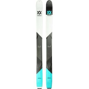 Volkl BMT 122 Ski