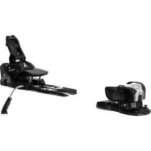 Atomic Warden MNC 13 Ski Binding