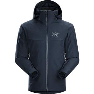 Arc'teryx Macai Jacket - Men's