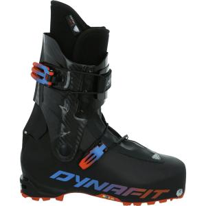 Dynafit PDG 2 Alpine Touring Boot - Men's