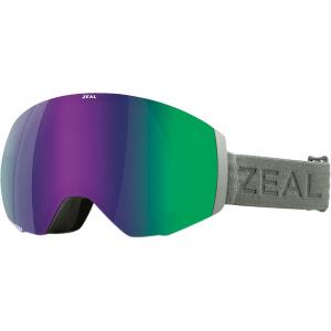 Zeal Portal Polarized Goggles