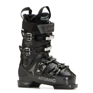 Atomic Hawx Ultra 85 W Womens Ski Boots 2019