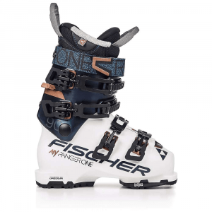 Fischer Women's My Ranger One 90 PBV Walk Ski Boot
