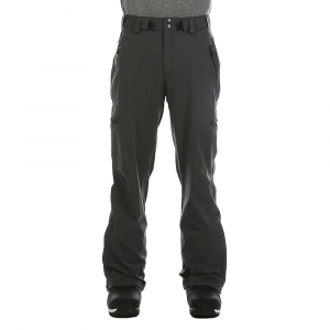 Moosejaw Men's Mt. Elliott Waterproof Pant