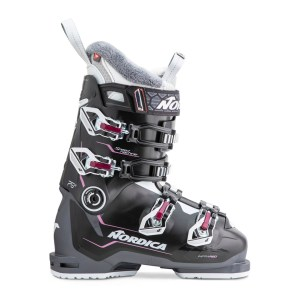 Nordica Speedmachine 75 Womens Ski Boots