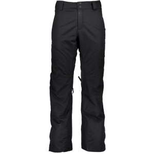 Obermeyer Men's Orion Pant - Small - Black