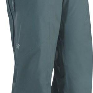 Arc'teryx Men's Sabre Pants