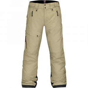 Elevenate Men's Brevent Pants