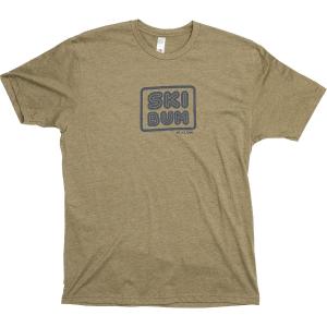 Flylow Ski Bum T-Shirt - Men's