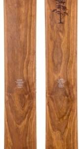 Line Men's Magnum Opus Skis