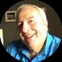 Robert Del Maestro Website by Just SO Media
