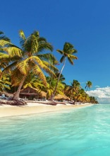 Dominican Republic 2
