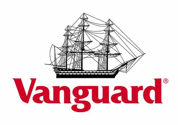Vanguard Investment Broker - Personal Finance Resources