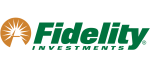 Fidelity Investments - Where to Buy Index Funds