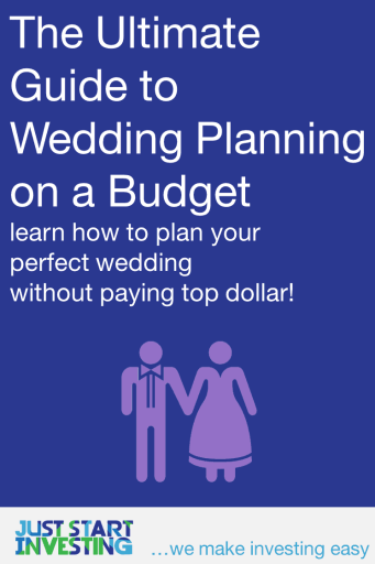 Wedding Planning - Pinterest