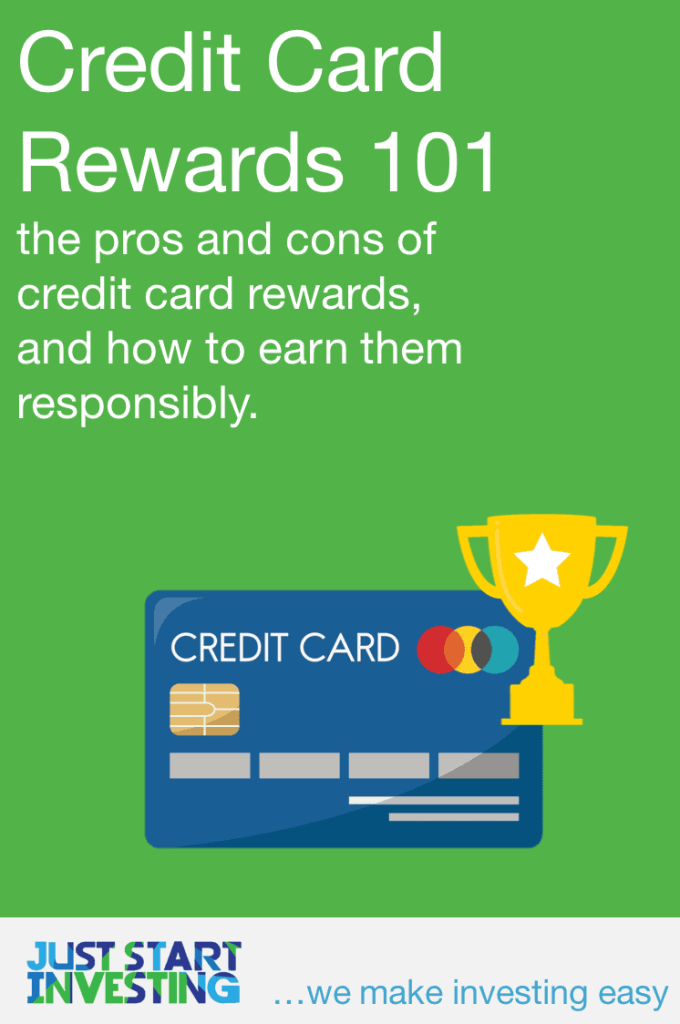 Credit Card Rewards Definition - Pinterest