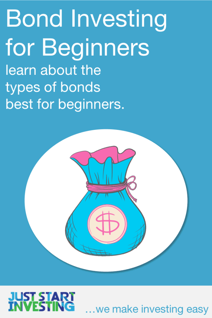 Types of Bonds - Pinterest