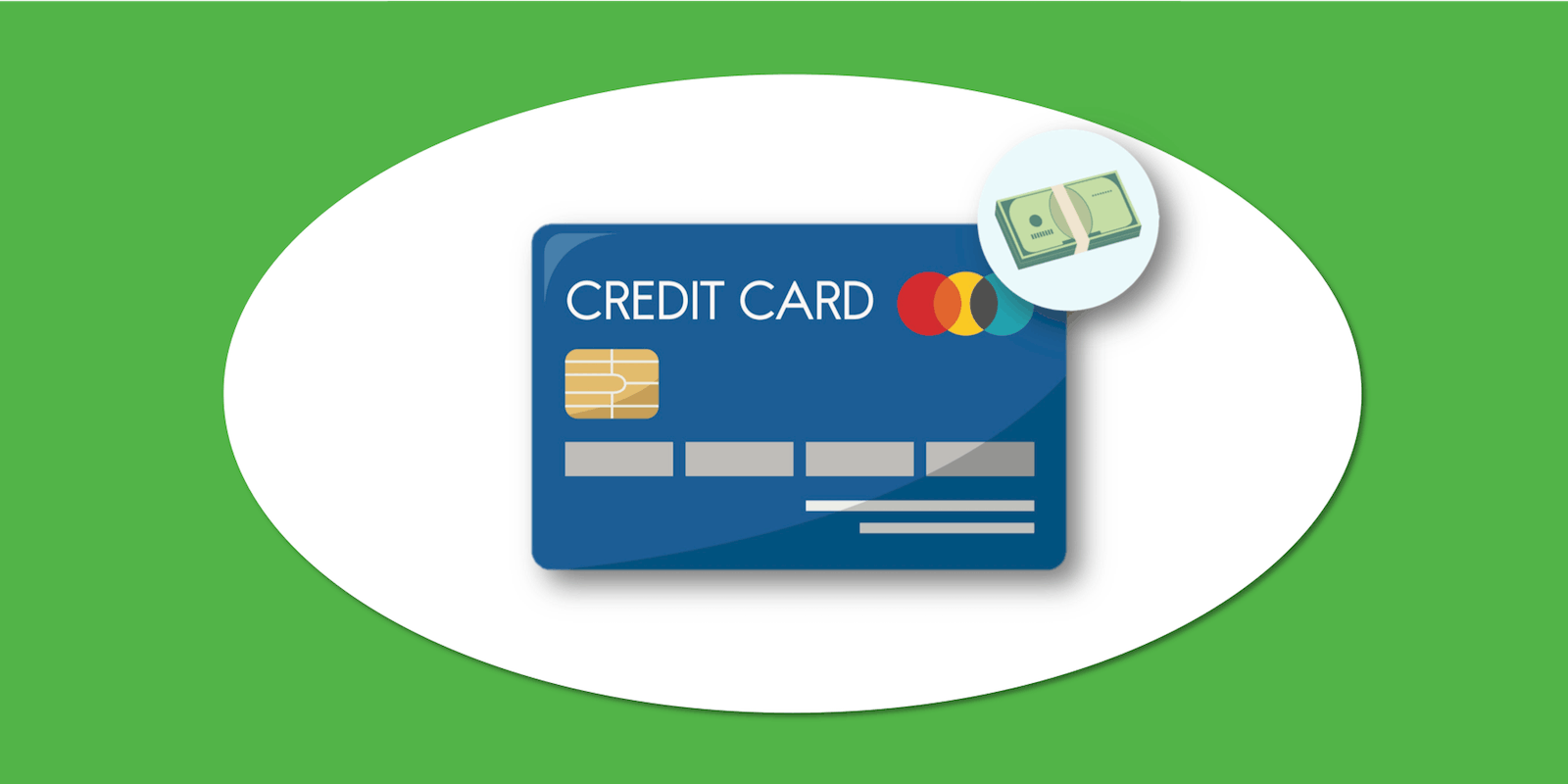 Best Cash Back Credit Cards - Feature