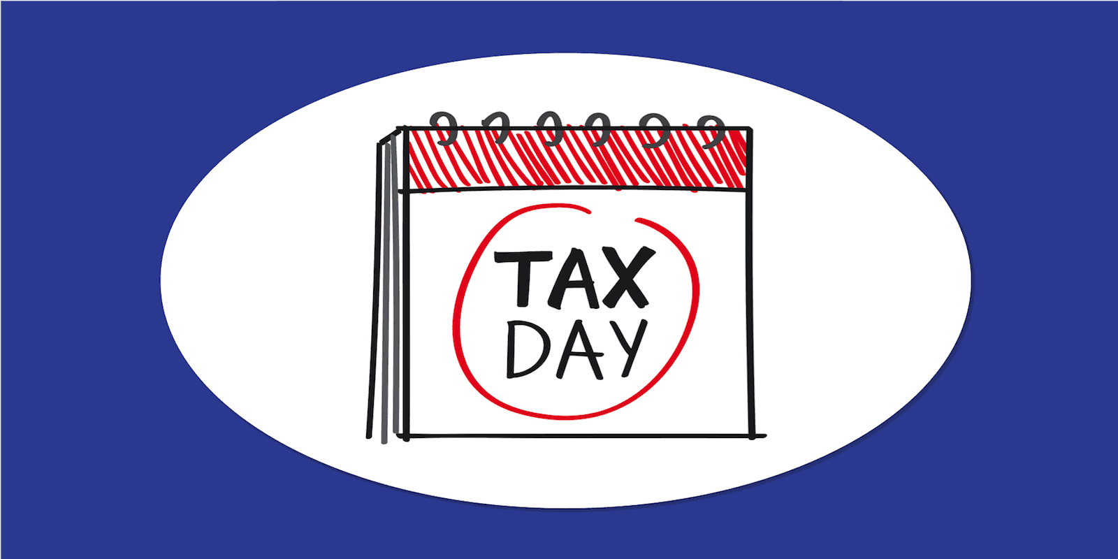 Tax Season Tips - Feature