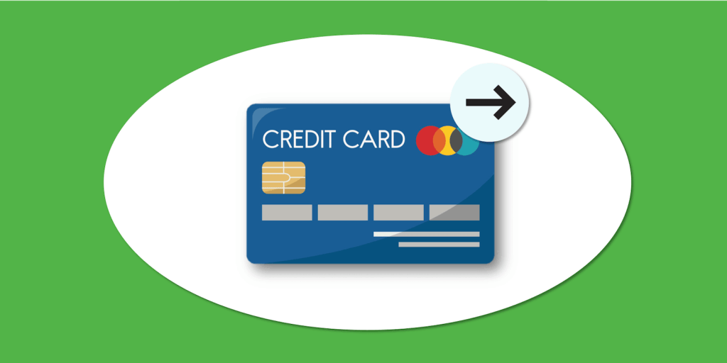 credit cards for fair credit - feature